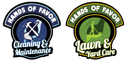 Hands of Favor Lawn and Yard Care